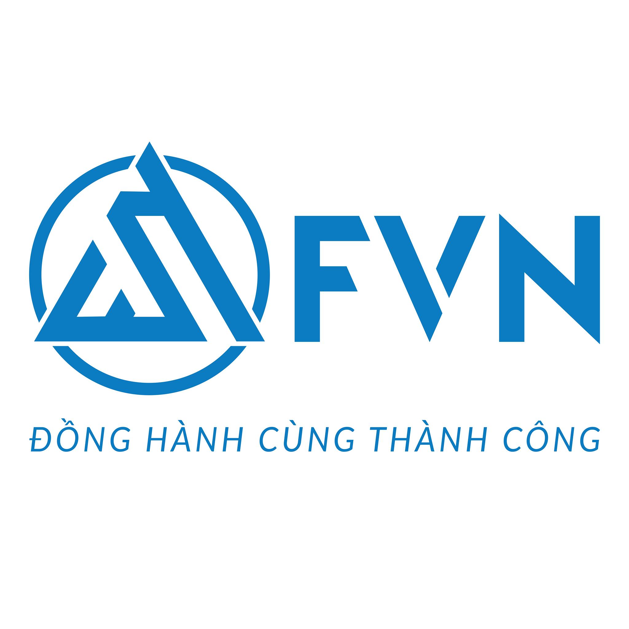 CÔNG TY CỔ PHẦN ĐẦU TƯ FVN QUỐC TẾ